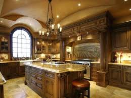 apartment kitchen decorating ideas on a budget kitchen decorating ideas on a budget for kitchen decorating ideas