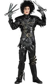 top men u0027s halloween costumes best halloween costumes for men