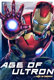 avengers age of ultron 2015 wallpapers the avengers age of ultron 2015 new character posters promo