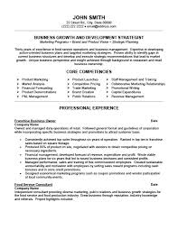 Resume Template Online by Winsome Ideas Small Business Owner Resume Sample 2 The Most