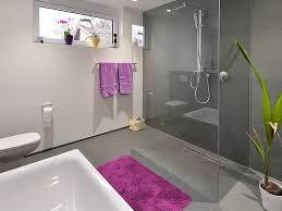badezimmer schiefer naturstein im badezimmer stonenaturelle natursteinböden