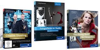 galileo design 9 türchen galileo design kwerfeldein magazin für fotografie
