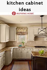 creative ways to paint kitchen cabinets 19 creative grey kitchen cabinet ideas for your chen