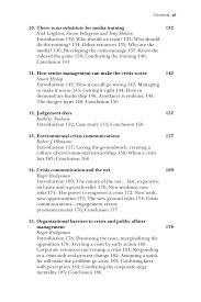 blank study guide template virtren com