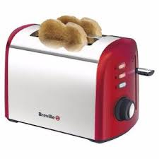 Russell Hobbs Purple Toaster Cheap Russell Hobbs Deals Online Sale Best Price At Hotukdeals