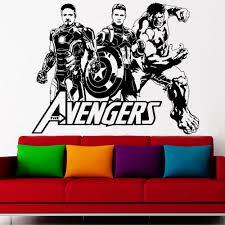 avengers home decor popular avengers bedroom furniture buy cheap avengers bedroom