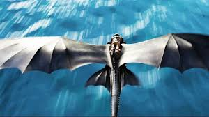 how to train your dragon 2 2014 1080p download movie u0027animation