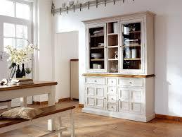 Wohnzimmerm El Vintage Beautiful Landhausstil Mobel Wohnzimmer Ideas House Design Ideas