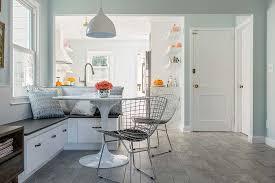 Modern Kitchen New Modern Home Depot Kitchen Design Kitchen - Home depot kitchen designer job