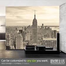 100 dining room wallpaper ideas 2017 home remodeling and