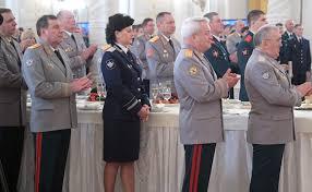 vladimir putin military file vladimir putin with military people 2017 12 28 12 jpg
