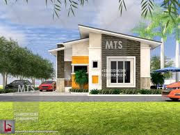 residential homes and public designs codo 2 bedroom bungalow