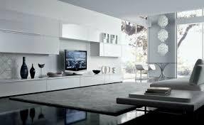wohnzimmer weiss wohnzimmer wei modern ziakia