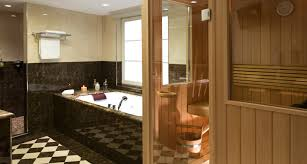 chambres privatif hôtel avec en chambre ottrott alsace