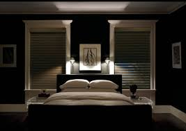 blackout curtains or blackout shades for a good night u0027s sleep
