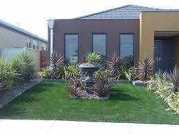Home Renovation Design Online 140 Best Alfresco Images On Pinterest Garden Ideas Landscaping