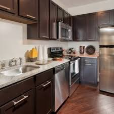 carolina kitchen rhode island row rhode island row 22 photos 31 reviews apartments