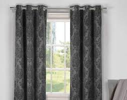 Extra Wide Curtain Rods Extra Wide Curtains Click On Image For More Info Image Of 80
