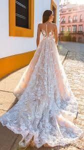 Beautiful Wedding Dresses Beautiful Wedding Dresses From The 2017 Crystal Design Collection