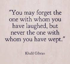 Wedding Quotes Rumi The 25 Best Kahlil Gibran On Marriage Ideas On Pinterest Kahlil