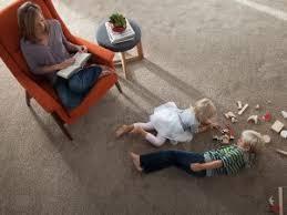 Affordable Flooring Options Carpet Meridian