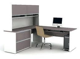 Small Desk L Staples Small Computer Desk Office Computer Desk Home Office Desk