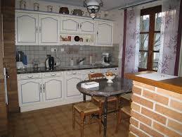 relooker cuisine en bois relooker cuisine en bois relooking cuisine repeindre les meubles