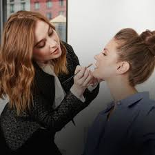 new york makeup artists glamsquad the on demand in home beauty service in nyc la