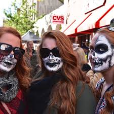7 best boston festivals and street fairs this fall instyle com