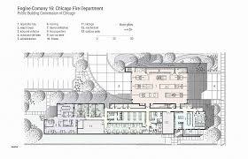 floor plan sles department floor plans floor plan station floor