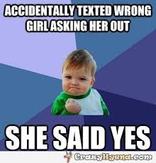 Memes About Texting - page 31 of 51 for meme pictures comics funny images of meme faces