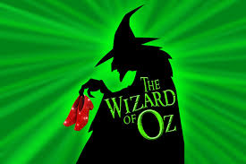 pre halloween party the wizard of oz pre halloween party tickets in rolling meadows