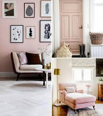 Cream And Pink Bedroom - dusky pink bedroom memsaheb net