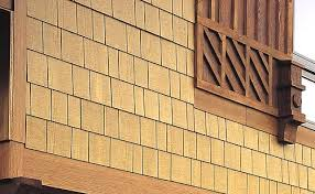 fiber cement siding pros and cons is fiber cement siding the right choice