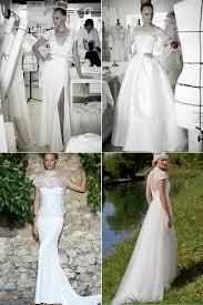 french designers wedding dresses junoir bridesmaid dresses