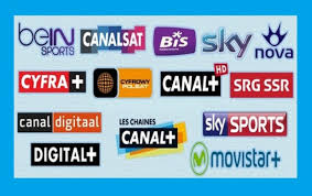 Canap En Sky Free Cccam Test Clines For All Satellites Updated Daily Pktelcos