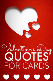 Valentine Day Quote 72 Best Quotes Images On Pinterest Power Inspiring Quotes