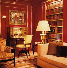 Wooden Furniture Sofa Corner Living Room Personable Chesterfield Sofa Set Gray Furniture