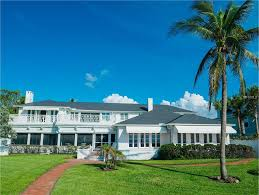 southwest florida beach front homes 38 properties for sale