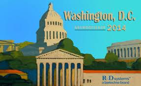 Washington travel grants images Bio techne travel grants r d systems jpg