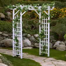 wedding arches rent miami wedding gazebo rentals los angeles san go orlando miami