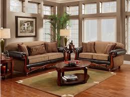 Contemporary Livingroom Furniture Living Room Furniture Sets Design For Contemporary Home Living