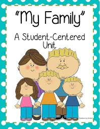show clipart family tradition pencil and in color show clipart