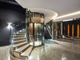 houses with elevators 12 best house elevator images on elevator apartments