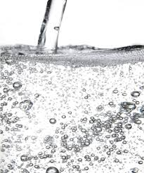 Can You Wash Whites And Colors Together - why you should wash your face with carbonated water instyle com