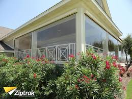 outdoor awnings retractable awnings u select blinds u0026 awnings