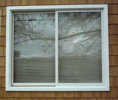 list manufacturers of windows with blinds inside buy windows with