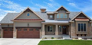 why folks love a craftsman style house mark whitlock pulse
