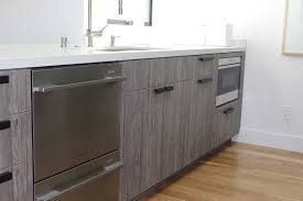 kitchen cabinets san francisco kitchen design fabulous kitchen storage cabinets solid wood