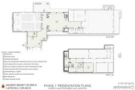 100 church floor plans 120 best architecture floor plan